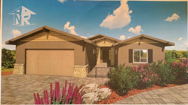 1425 Vale, Prescott, AZ  (#1020421) :: Shelly Watne