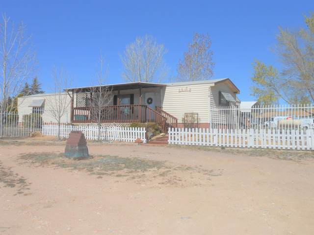 2510 N Aztec Place, Chino Valley, AZ 86323 (#1024303) :: Shelly Watne
