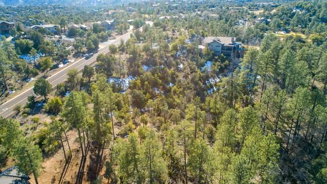 1845 Woodland Pines Lane, Prescott, AZ 86303 (#1027949) :: Prescott Premier Homes | Coldwell Banker Global Luxury