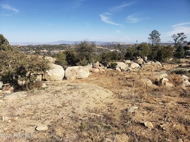 1385 Dalke Point, Prescott, AZ 86305 (#1037505) :: Shelly Watne