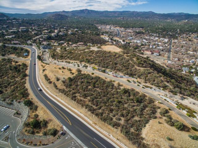 477 E Palmer Place, Prescott, AZ 86303 (MLS #978423) :: Conway Real Estate