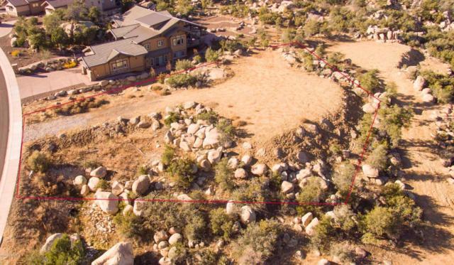 1384 Dalke (Lot# 54), Prescott, AZ 86305 (#995642) :: HYLAND/SCHNEIDER TEAM