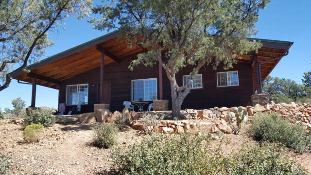 4701 W Sunshine Trail, Prescott, AZ 86305 (#1008159) :: The Kingsbury Group