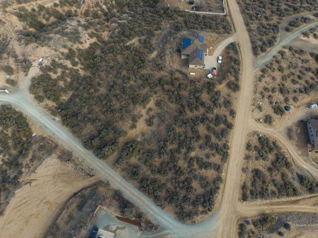 12122 E Rock View Lane, Dewey-Humboldt, AZ 86327 (#1010787) :: West USA Realty of Prescott