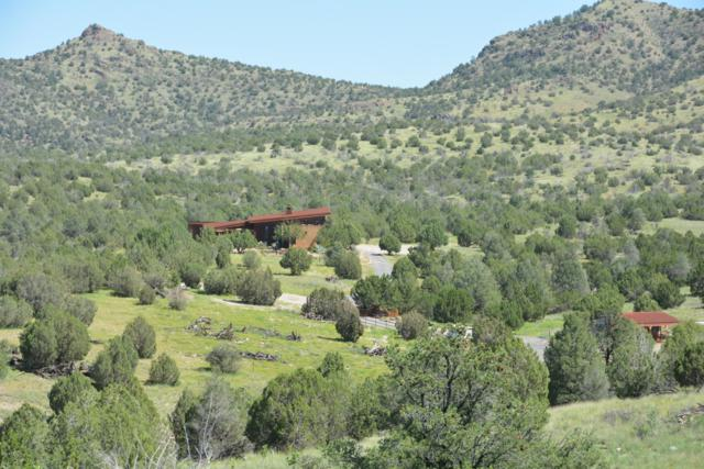 18800 N Sullivan Buttes Road, Prescott, AZ 86305 (#1013948) :: The Kingsbury Group