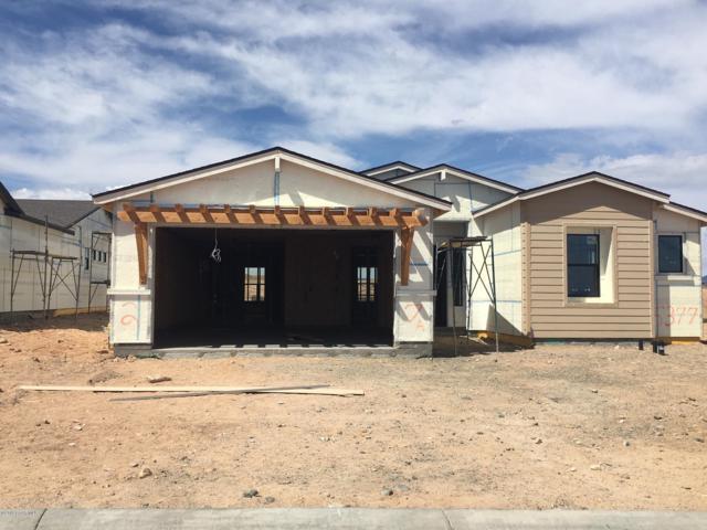 5377 Crescent Edge Drive, Prescott, AZ 86301 (#1020787) :: Shelly Watne