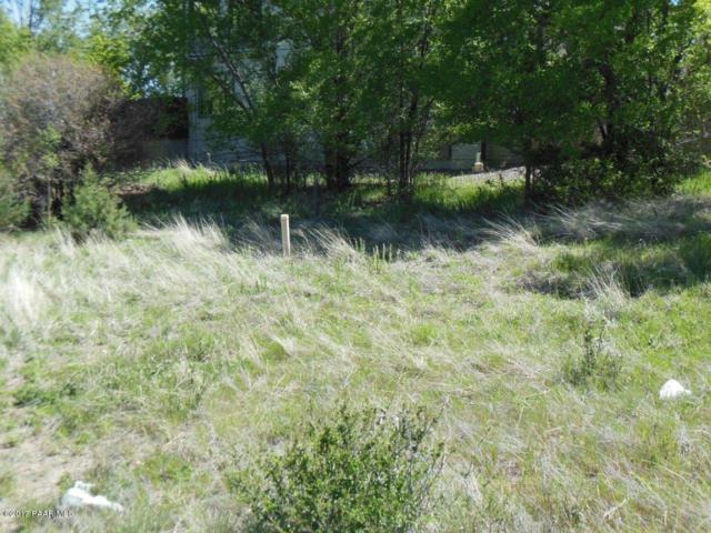 538 S Cortez Street S, Prescott, AZ 86303 (#972279) :: The Kingsbury Group