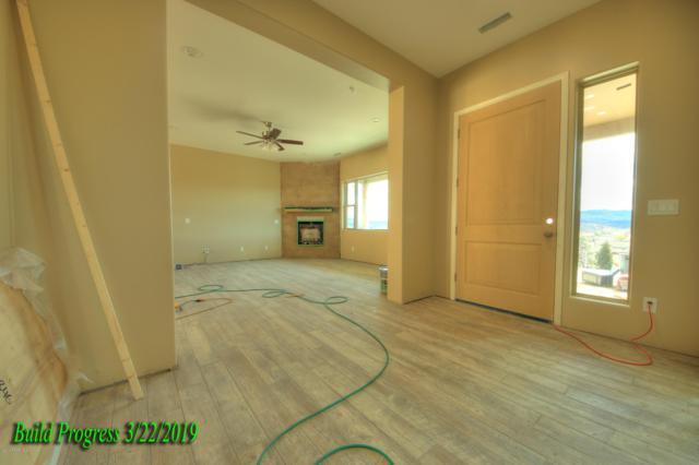 1304 Pratt Street, Prescott, AZ 86301 (#1013671) :: HYLAND/SCHNEIDER TEAM