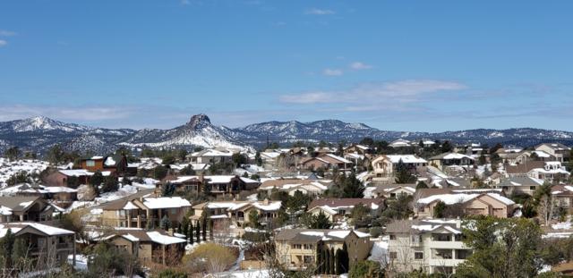 1564 Via Linda Lane, Prescott, AZ 86301 (#1014279) :: Shelly Watne