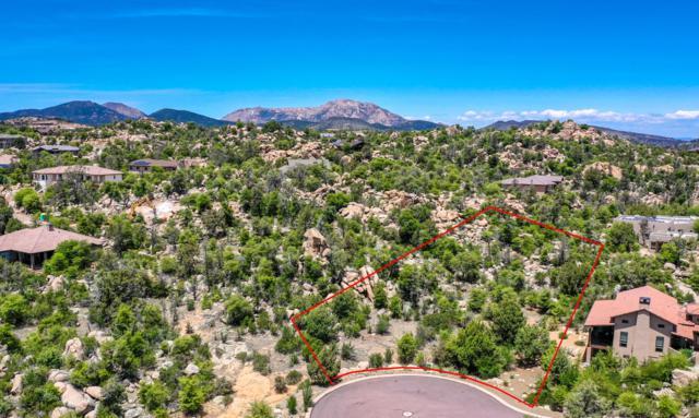 1354 Discovery Drive, Prescott, AZ 86305 (#1017338) :: Shelly Watne