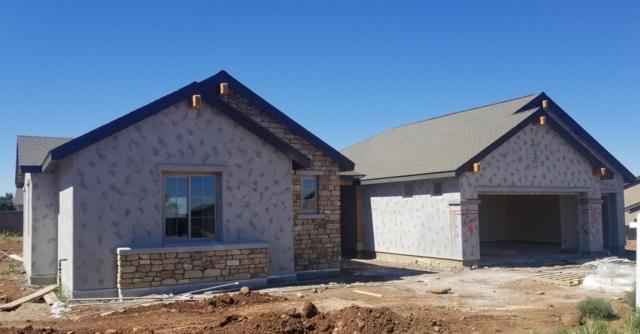 13187 E Brokton Lane, Prescott Valley, AZ 86315 (#1017845) :: HYLAND/SCHNEIDER TEAM