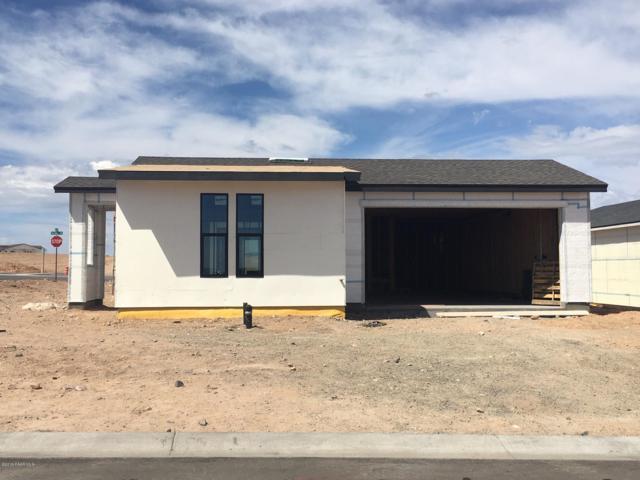 5379 Crescent Edge Drive, Prescott, AZ 86301 (#1020663) :: Shelly Watne