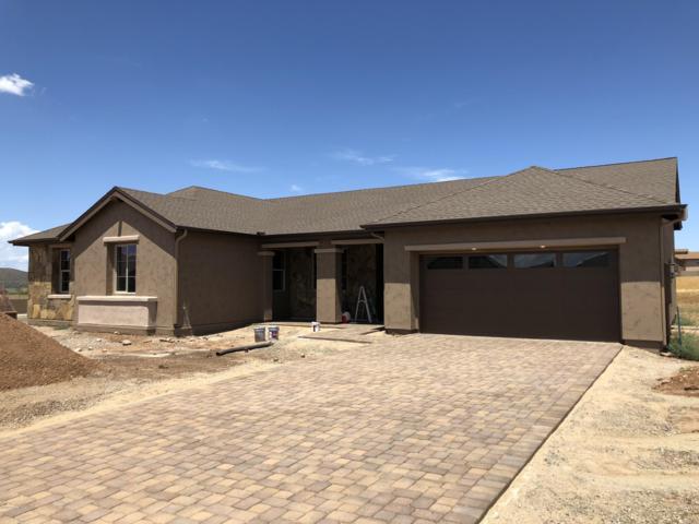 13200 E Belgian Way, Prescott Valley, AZ 86315 (MLS #1017841) :: Conway Real Estate