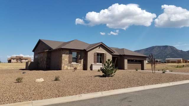 13200 E Belgian Way, Prescott Valley, AZ 86315 (#1017841) :: HYLAND/SCHNEIDER TEAM