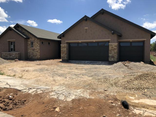 13187 E Brokton Lane, Prescott Valley, AZ 86315 (MLS #1017845) :: Conway Real Estate