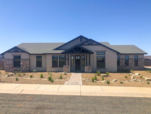 13179 E Rifle Way, Prescott Valley, AZ 86315 (#1015093) :: HYLAND/SCHNEIDER TEAM