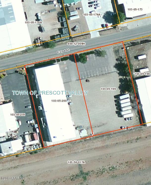 7359 E 2nd Street, Prescott Valley, AZ 86314 (#1004470) :: The Kingsbury Group