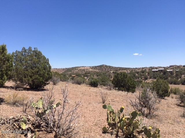 5200 /5150 N Spotted Dog Trail, Chino Valley, AZ 86323 (#1004544) :: The Kingsbury Group