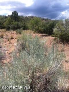 1064 Cloud Cliff Pass, Prescott Valley, AZ 86314 (#1005204) :: The Kingsbury Group