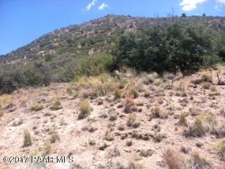 1088 Cloud Cliff Pass, Prescott Valley, AZ 86314 (#1005206) :: The Kingsbury Group