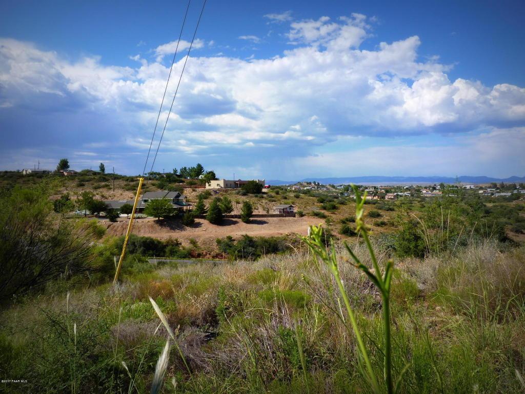 20150 Santa Rita Road - Photo 1