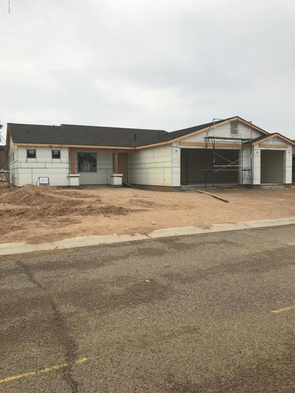 2627 Capella Drive, Chino Valley, AZ 86323 (#1006648) :: The Kingsbury Group