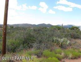 7870 S Chester Drive, Wilhoit, AZ 86332 (#1006750) :: The Kingsbury Group