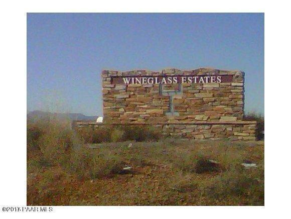 26198 N Cabernet Lane, Paulden, AZ 86334 (#1008560) :: The Kingsbury Group