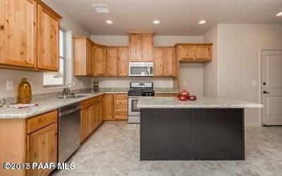 2600 Capella Drive, Chino Valley, AZ 86323 (#1008680) :: HYLAND-SCHNEIDER