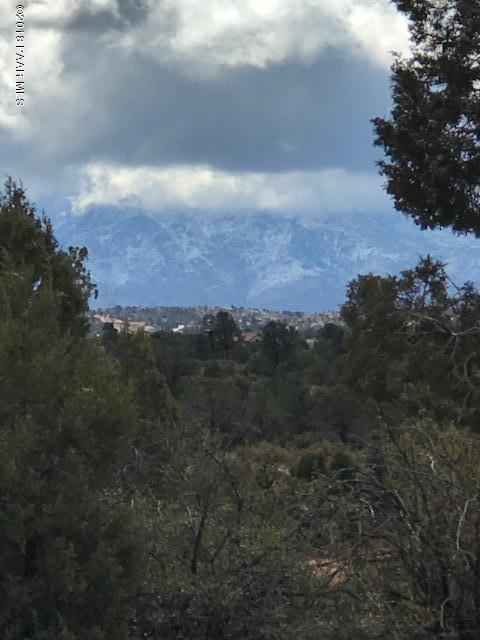 5730 W Three Forks Road, Prescott, AZ 86305 (#1008858) :: HYLAND-SCHNEIDER