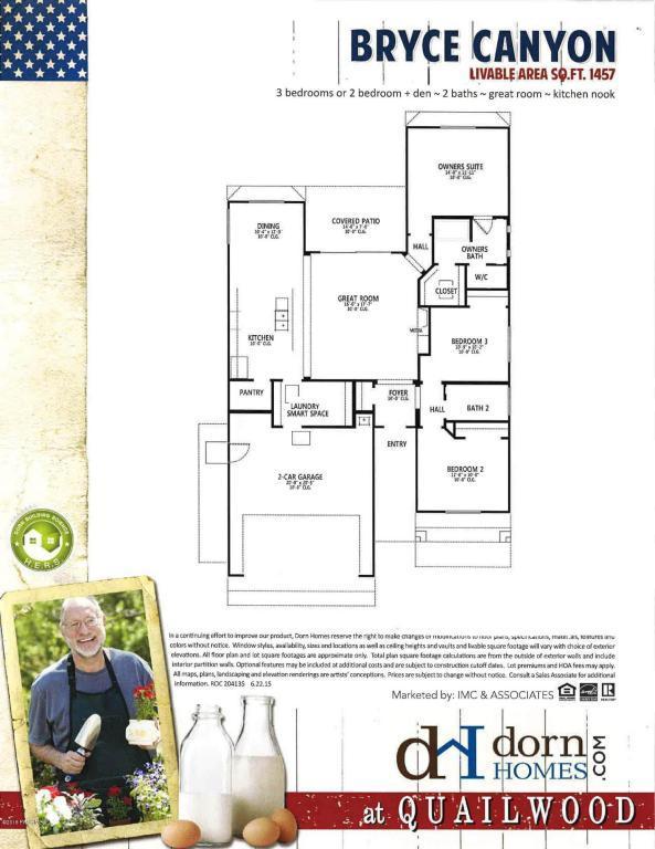 12719 E Miranda Street, Dewey-Humboldt, AZ 86327 (#1009688) :: The Kingsbury Group