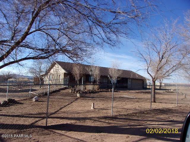 8535 E Smittys Place, Prescott Valley, AZ 86315 (#1009807) :: The Kingsbury Group