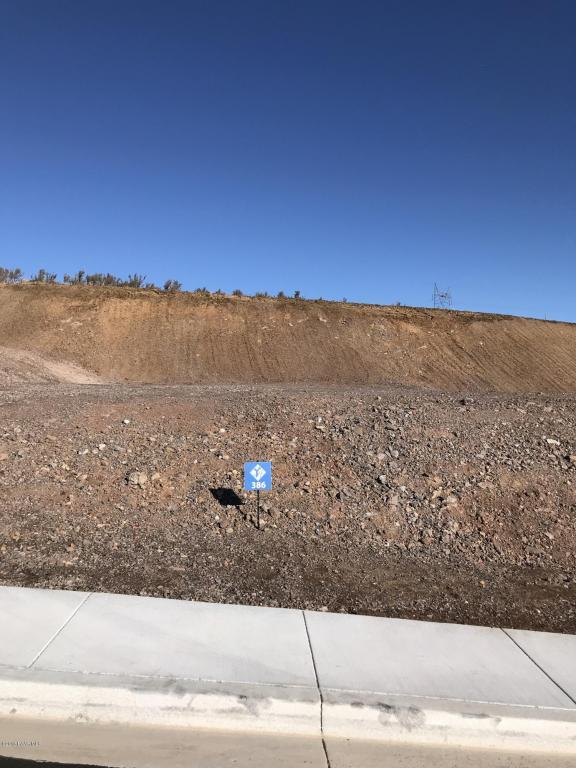 1163 Sunrise Boulevard, Prescott, AZ 86301 (#1010131) :: HYLAND/SCHNEIDER TEAM