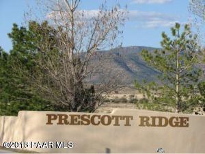 11250 N Prescott Ridge Rd-Parcel A,C,D, Prescott Valley, AZ 86315 (#1010488) :: The Kingsbury Group