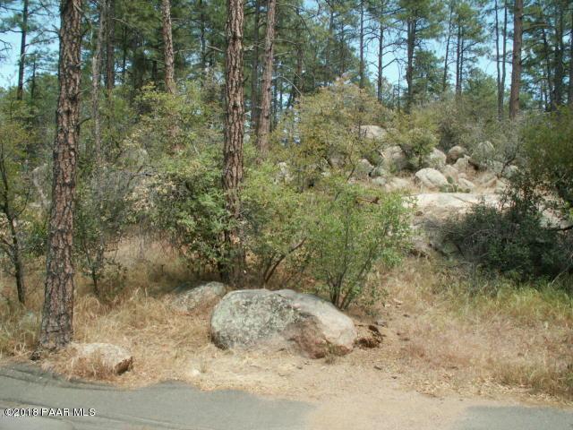 925 S Manzanita Avenue, Prescott, AZ 86303 (#1010614) :: The Kingsbury Group