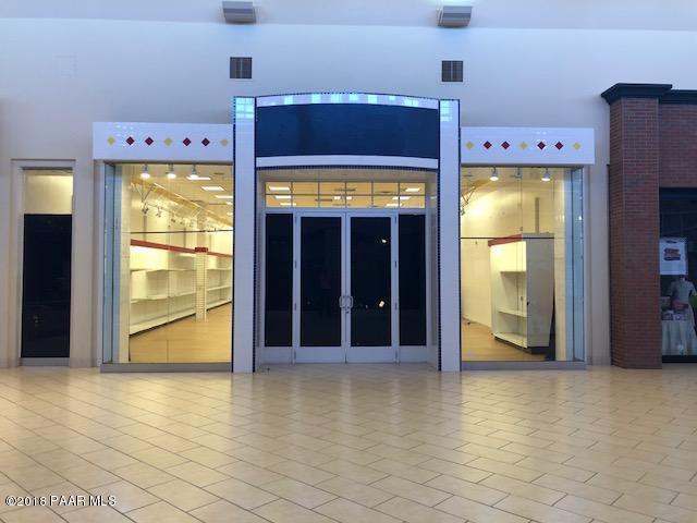 3280 Gateway Blvd, #1124 - Photo 1