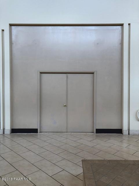 3280 Gateway Blvd, #1050 - Photo 1