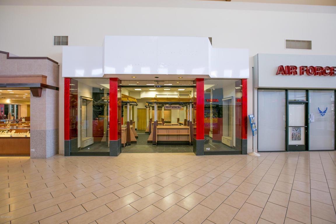 3280 Gateway (Suite 1024) Boulevard - Photo 1