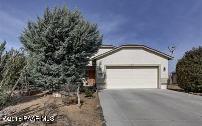 720 Newton Way, Chino Valley, AZ 86323 (#1011036) :: The Kingsbury Group