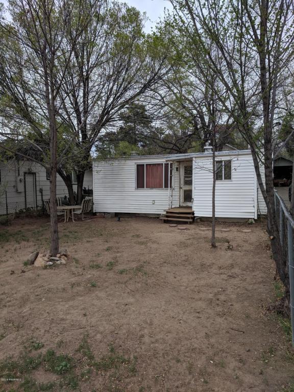 415 Gail Gardner Way, Prescott, AZ 86305 (#1011421) :: The Kingsbury Group