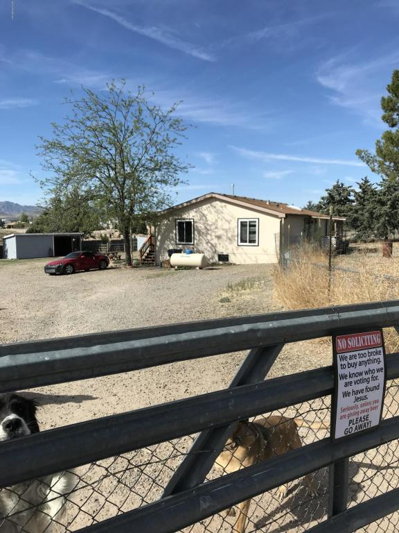 2925 N Hopi Lane, Chino Valley, AZ 86323 (#1011465) :: The Kingsbury Group
