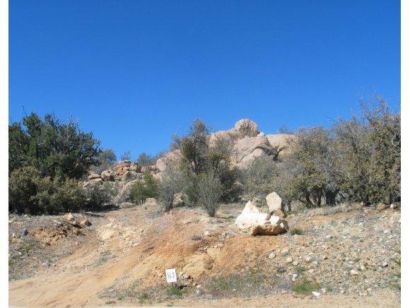 2985 La Questa, Prescott, AZ 86305 (#1011545) :: The Kingsbury Group