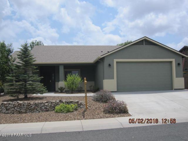 6617 Margam Road, Prescott Valley, AZ 86314 (#1011707) :: The Kingsbury Group