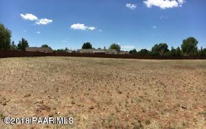 13317 Goldmine Way, Prescott Valley, AZ 86315 (MLS #1012620) :: Conway Real Estate
