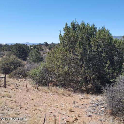 4900 W Dream Weaver Lane, Prescott, AZ 86305 (#1013004) :: The Kingsbury Group