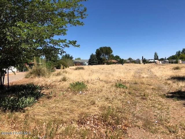 2970 N Superstition Lane, Prescott Valley, AZ 86314 (#1013194) :: HYLAND/SCHNEIDER TEAM