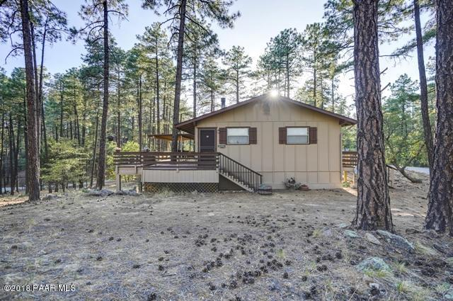 959 Happy Valley Road, Prescott, AZ 86305 (#1013370) :: The Kingsbury Group