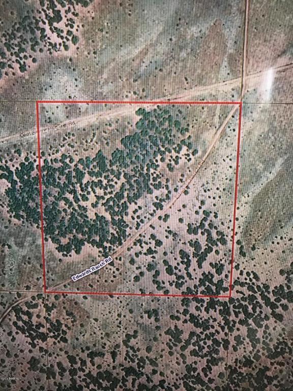 0 No Name 70083153, Ash Fork, AZ 86320 (#1014079) :: HYLAND/SCHNEIDER TEAM