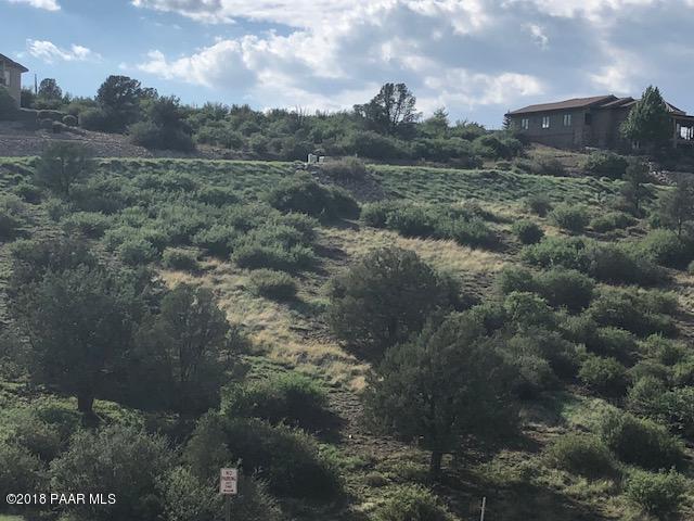 129 Rotonda Way, Prescott, AZ 86301 (#1014297) :: The Kingsbury Group