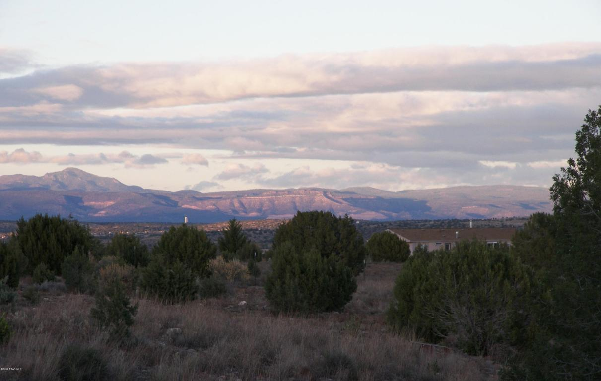 0 Juniper Ridge Road - Photo 1